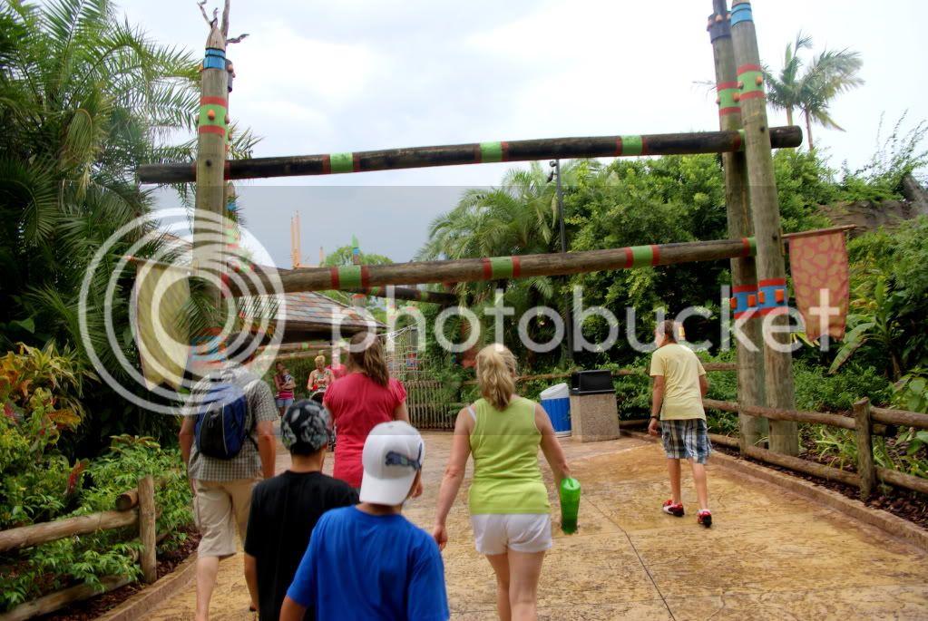 [Walt Disney World Resort] Voyage du 24 juillet au 12 aout 2010 DSC03792