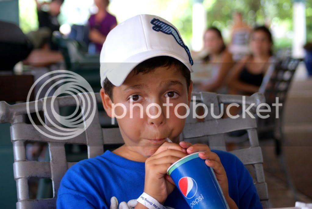 [Walt Disney World Resort] Voyage du 24 juillet au 12 aout 2010 DSC03888
