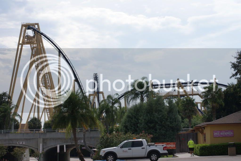 [Walt Disney World Resort] Voyage du 24 juillet au 12 aout 2010 DSC03909