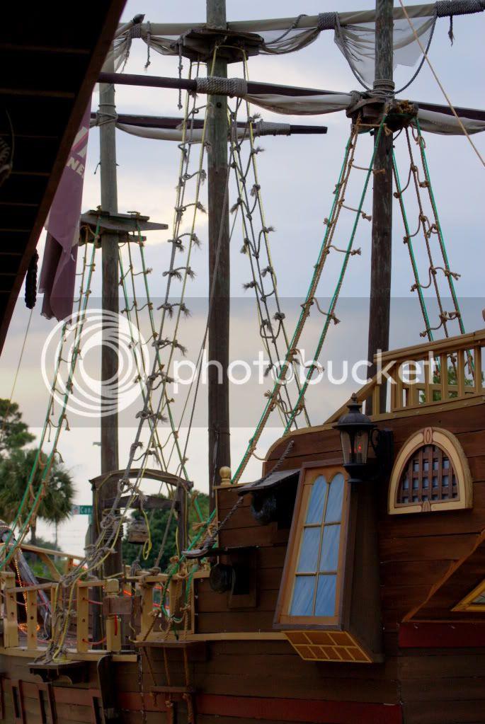 [Walt Disney World Resort] Voyage du 24 juillet au 12 aout 2010 DSC03932