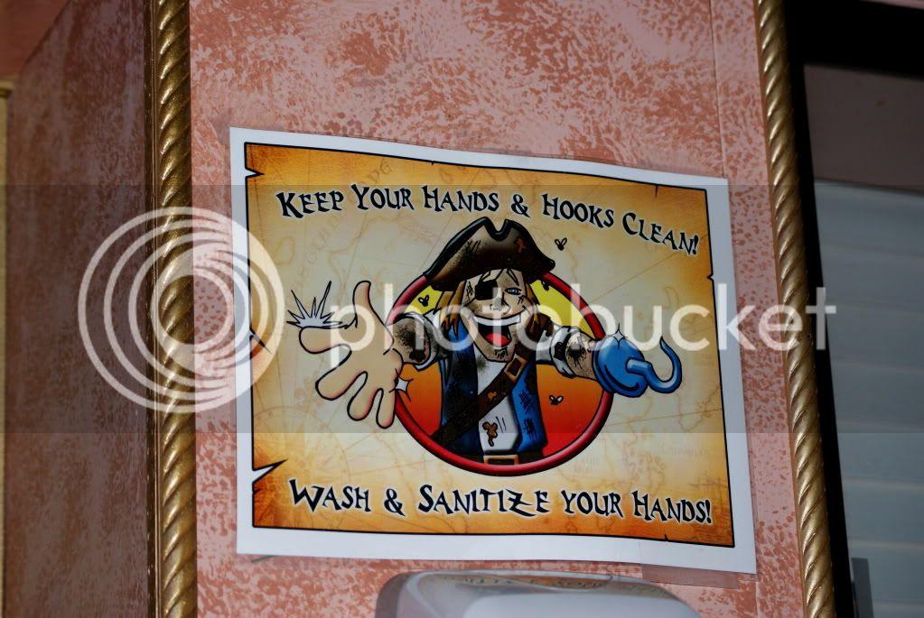 [Walt Disney World Resort] Voyage du 24 juillet au 12 aout 2010 DSC03935