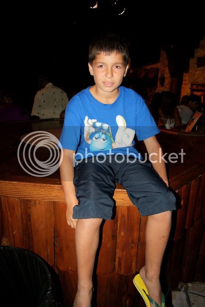 [Walt Disney World Resort] Voyage du 24 juillet au 12 aout 2010 DSC03958