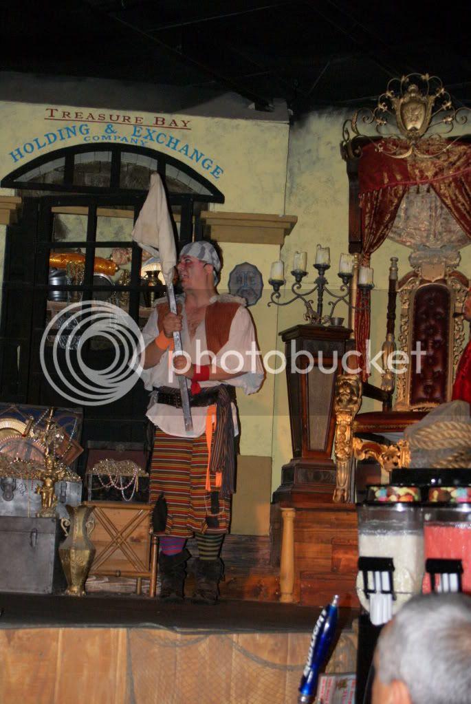 [Walt Disney World Resort] Voyage du 24 juillet au 12 aout 2010 DSC03966