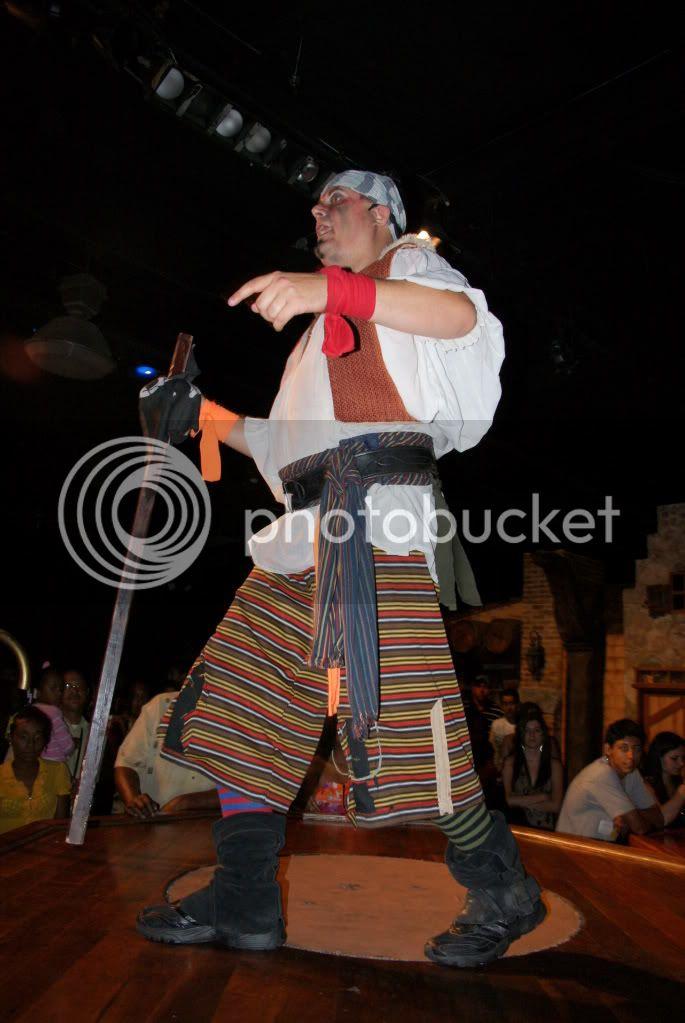 [Walt Disney World Resort] Voyage du 24 juillet au 12 aout 2010 DSC03968