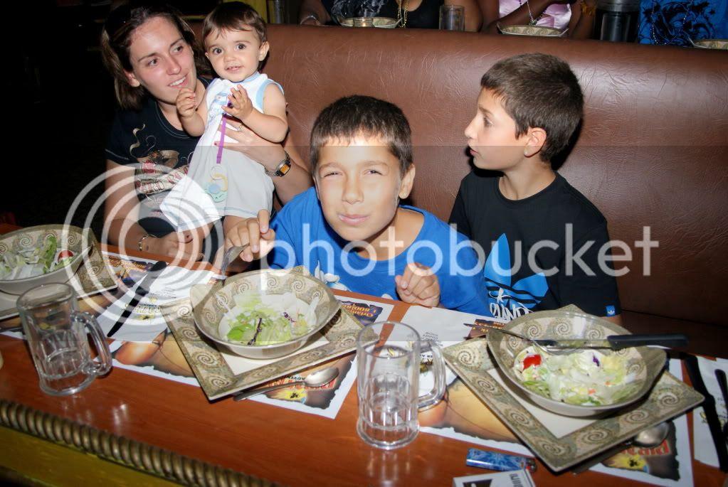 [Walt Disney World Resort] Voyage du 24 juillet au 12 aout 2010 DSC03973