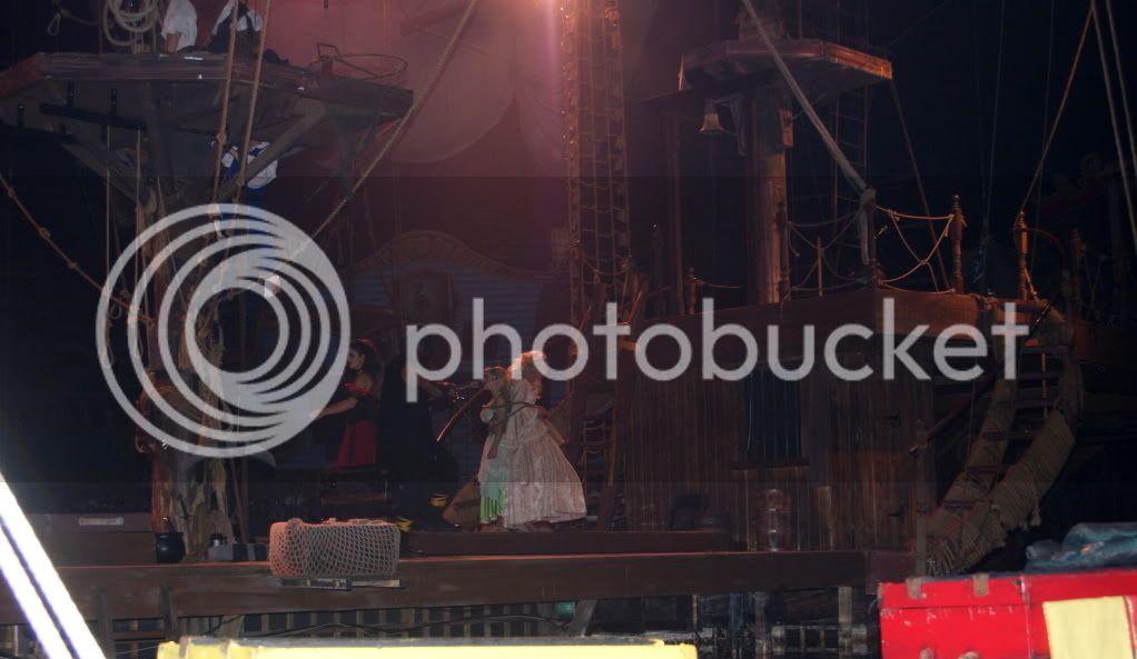 [Walt Disney World Resort] Voyage du 24 juillet au 12 aout 2010 DSC03983