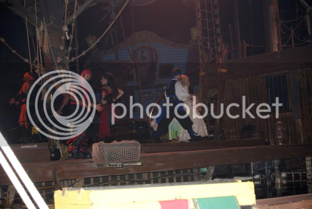 [Walt Disney World Resort] Voyage du 24 juillet au 12 aout 2010 DSC03984