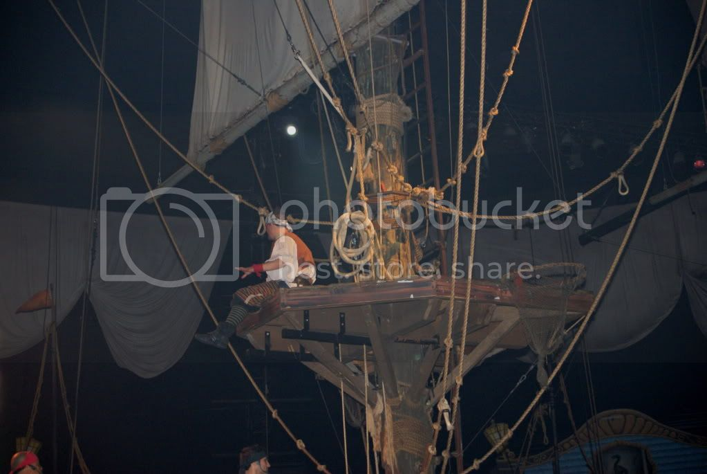 [Walt Disney World Resort] Voyage du 24 juillet au 12 aout 2010 DSC03987