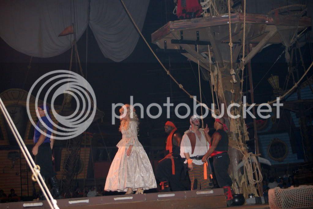 [Walt Disney World Resort] Voyage du 24 juillet au 12 aout 2010 DSC03988