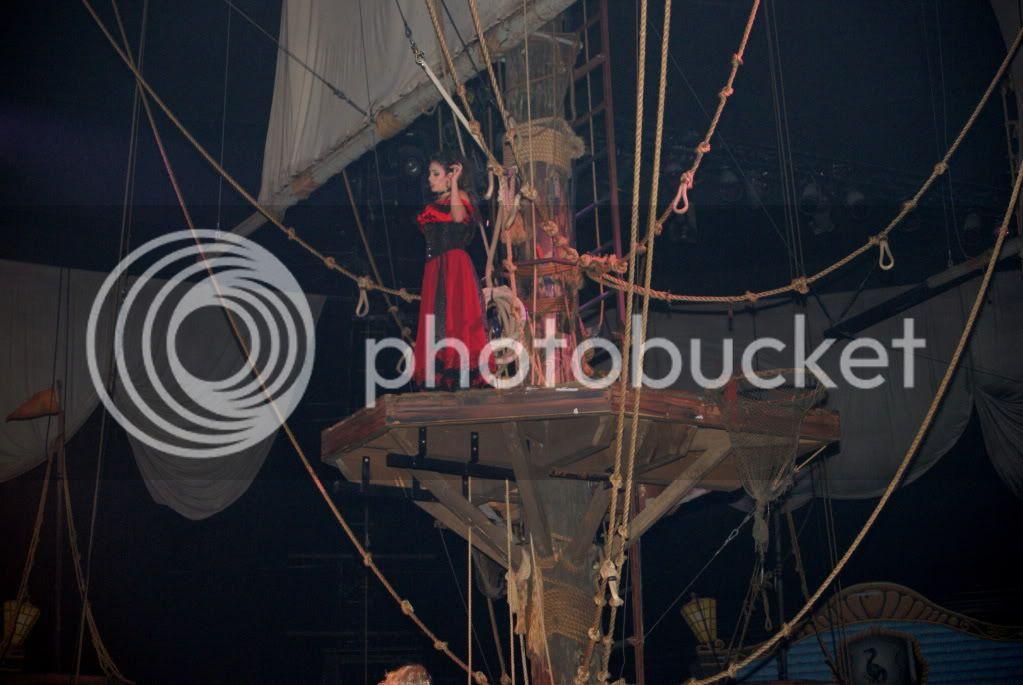[Walt Disney World Resort] Voyage du 24 juillet au 12 aout 2010 DSC03989