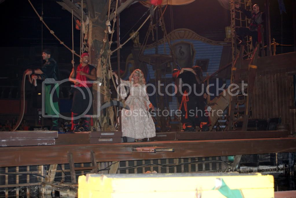 [Walt Disney World Resort] Voyage du 24 juillet au 12 aout 2010 DSC04002