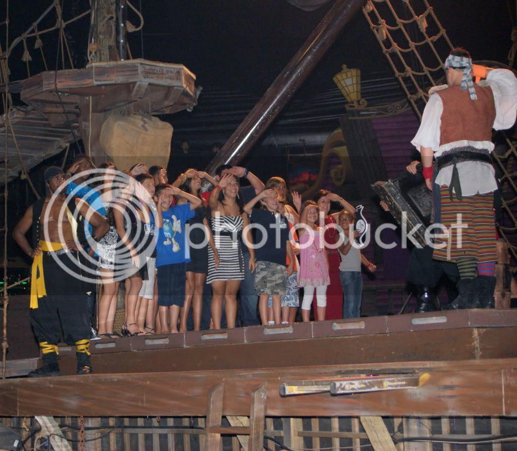 [Walt Disney World Resort] Voyage du 24 juillet au 12 aout 2010 DSC04013