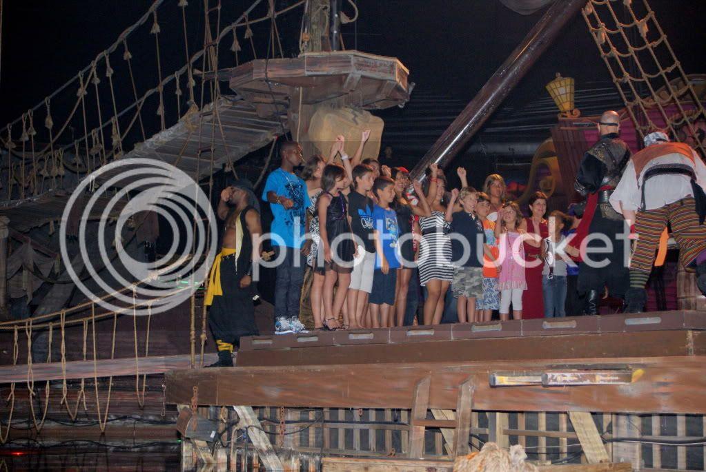 [Walt Disney World Resort] Voyage du 24 juillet au 12 aout 2010 DSC04019