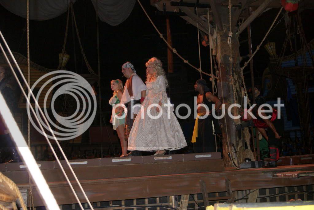 [Walt Disney World Resort] Voyage du 24 juillet au 12 aout 2010 DSC04023