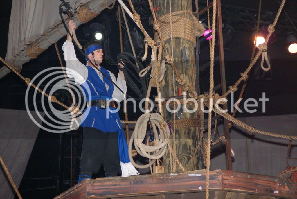 [Walt Disney World Resort] Voyage du 24 juillet au 12 aout 2010 DSC04038