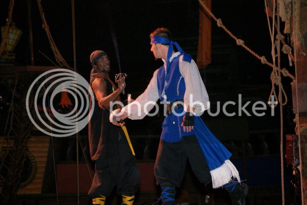 [Walt Disney World Resort] Voyage du 24 juillet au 12 aout 2010 DSC04042