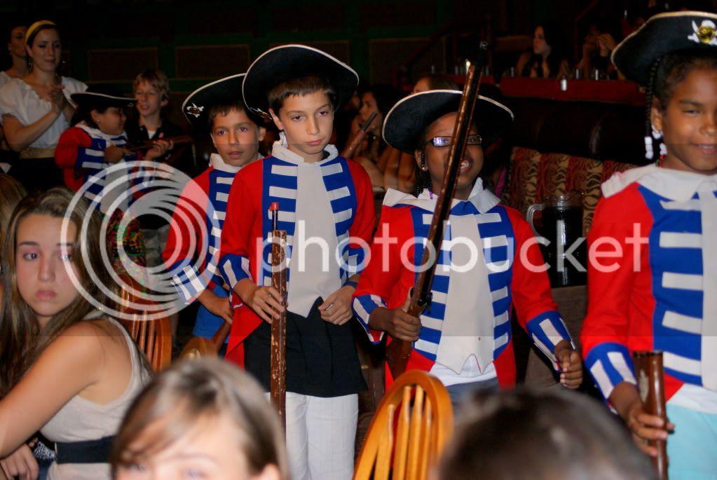[Walt Disney World Resort] Voyage du 24 juillet au 12 aout 2010 DSC04057