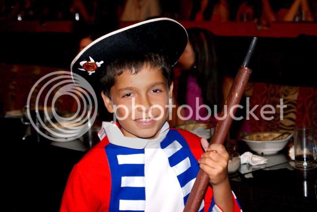[Walt Disney World Resort] Voyage du 24 juillet au 12 aout 2010 DSC04060