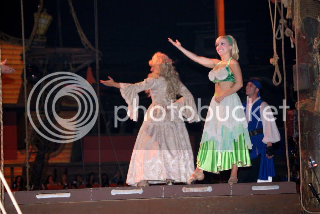 [Walt Disney World Resort] Voyage du 24 juillet au 12 aout 2010 DSC04062