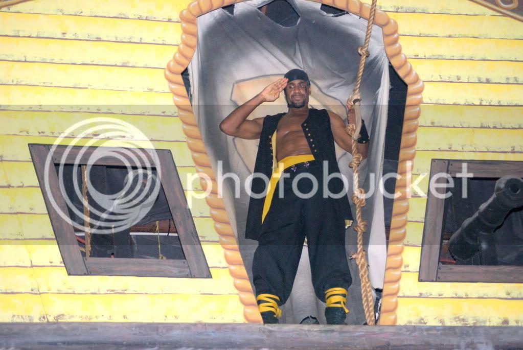 [Walt Disney World Resort] Voyage du 24 juillet au 12 aout 2010 DSC04068