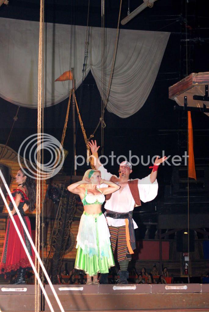 [Walt Disney World Resort] Voyage du 24 juillet au 12 aout 2010 DSC04070