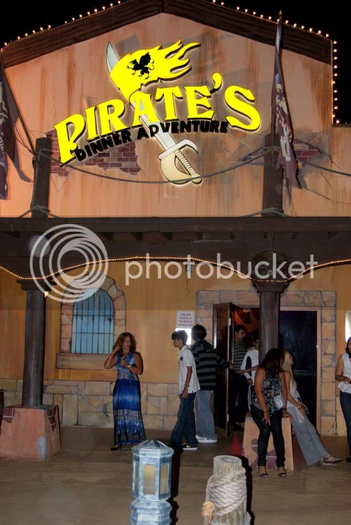 [Walt Disney World Resort] Voyage du 24 juillet au 12 aout 2010 DSC04073