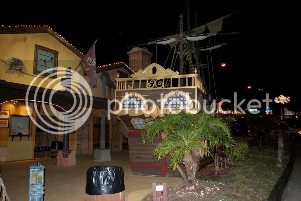 [Walt Disney World Resort] Voyage du 24 juillet au 12 aout 2010 DSC04074