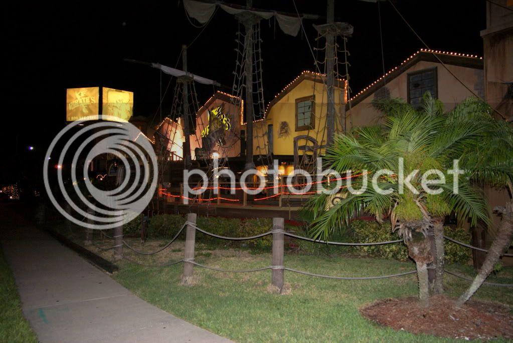 [Walt Disney World Resort] Voyage du 24 juillet au 12 aout 2010 DSC04076