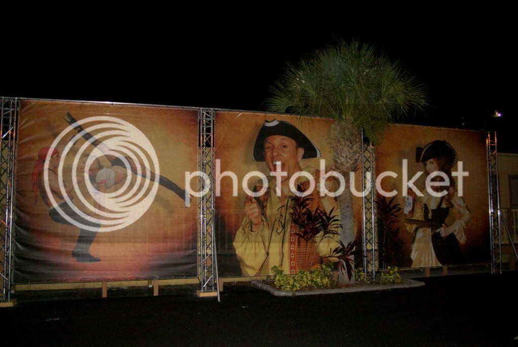 [Walt Disney World Resort] Voyage du 24 juillet au 12 aout 2010 DSC04082