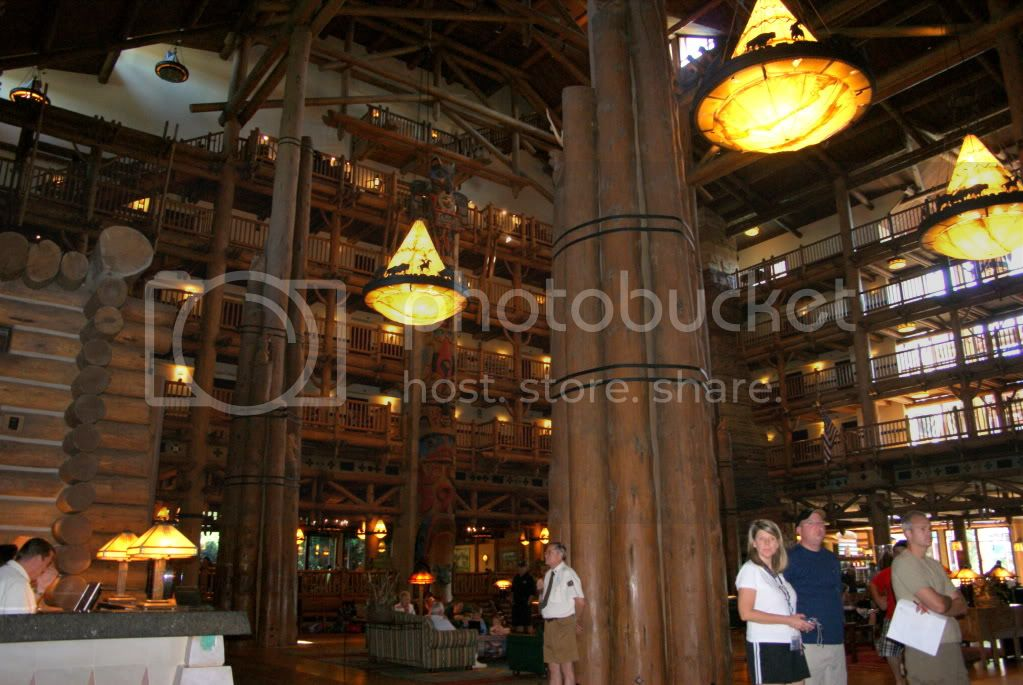 [Walt Disney World Resort] Voyage du 24 juillet au 12 aout 2010 DSC04117