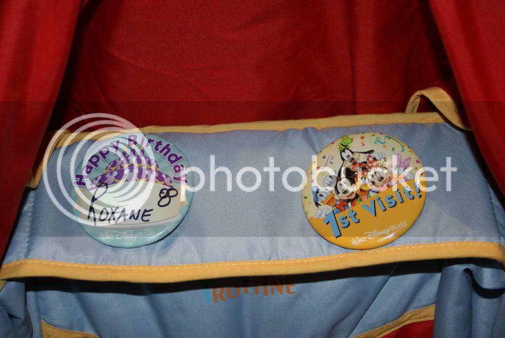 [Walt Disney World Resort] Voyage du 24 juillet au 12 aout 2010 DSC04127
