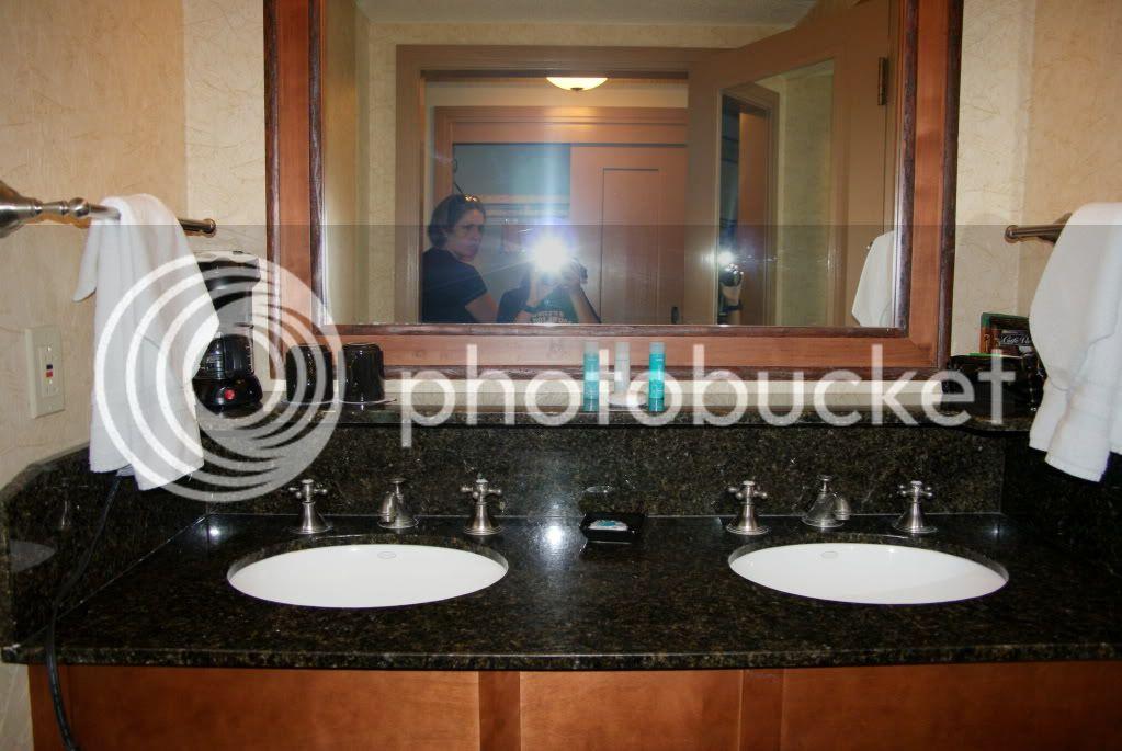 [Walt Disney World Resort] Voyage du 24 juillet au 12 aout 2010 DSC04135