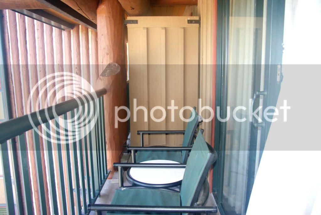 [Walt Disney World Resort] Voyage du 24 juillet au 12 aout 2010 DSC04137