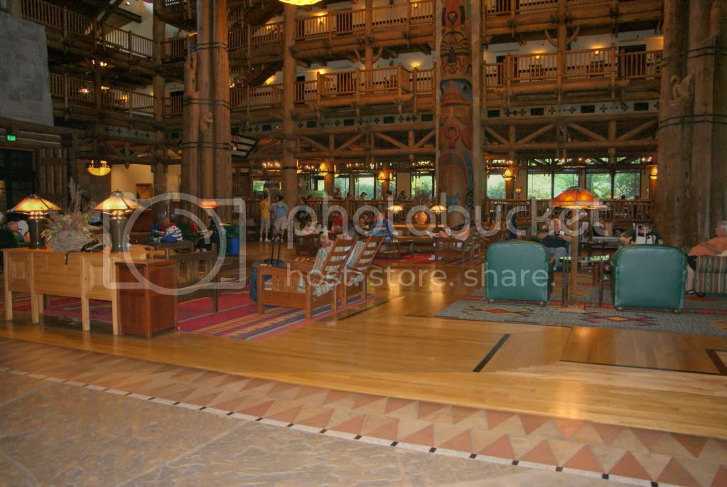 [Walt Disney World Resort] Voyage du 24 juillet au 12 aout 2010 DSC04169