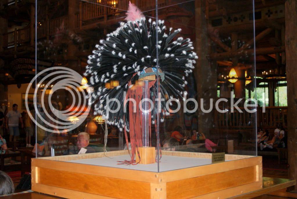 [Walt Disney World Resort] Voyage du 24 juillet au 12 aout 2010 DSC04173
