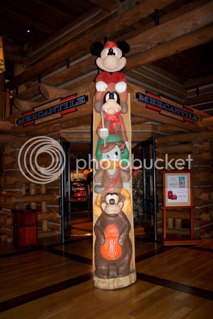[Walt Disney World Resort] Voyage du 24 juillet au 12 aout 2010 DSC04176