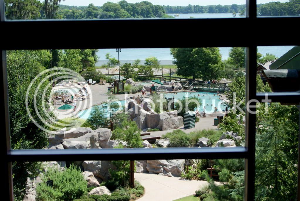 [Walt Disney World Resort] Voyage du 24 juillet au 12 aout 2010 DSC04183
