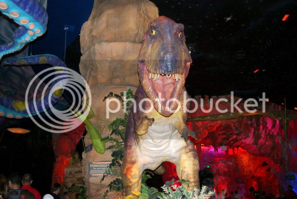 [Walt Disney World Resort] Voyage du 24 juillet au 12 aout 2010 DSC04203