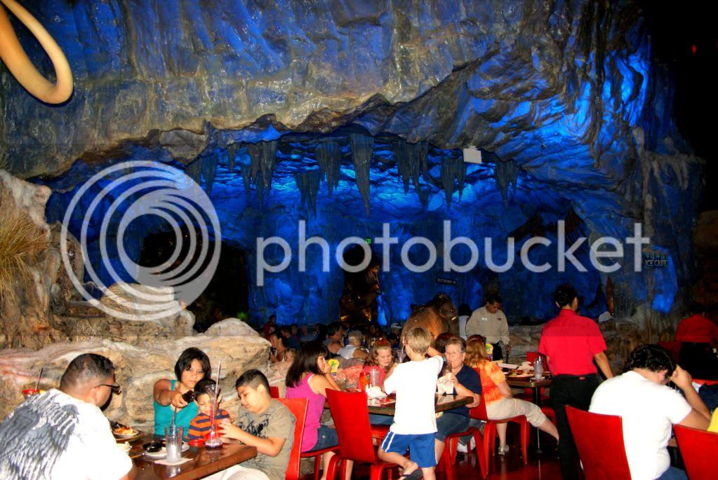 [Walt Disney World Resort] Voyage du 24 juillet au 12 aout 2010 DSC04214