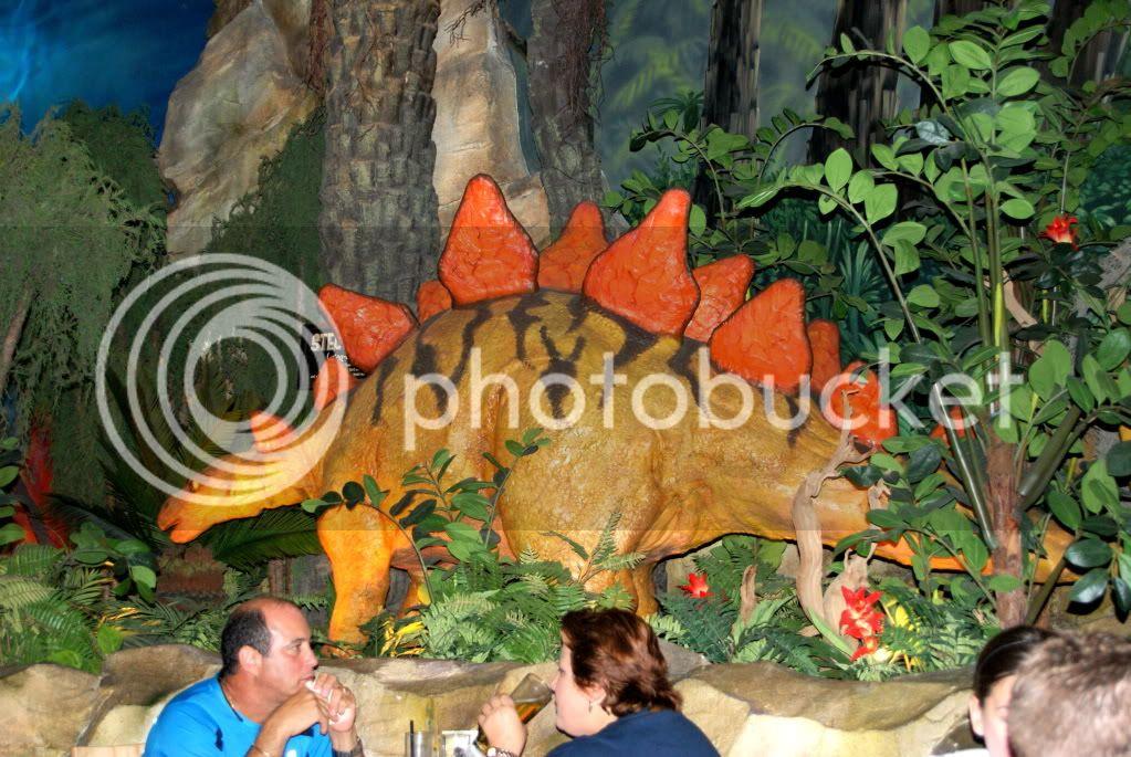 [Walt Disney World Resort] Voyage du 24 juillet au 12 aout 2010 DSC04229