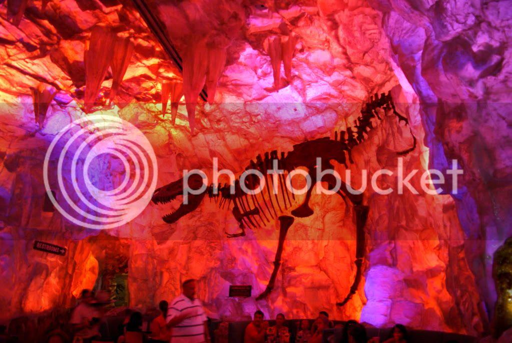 [Walt Disney World Resort] Voyage du 24 juillet au 12 aout 2010 DSC04254