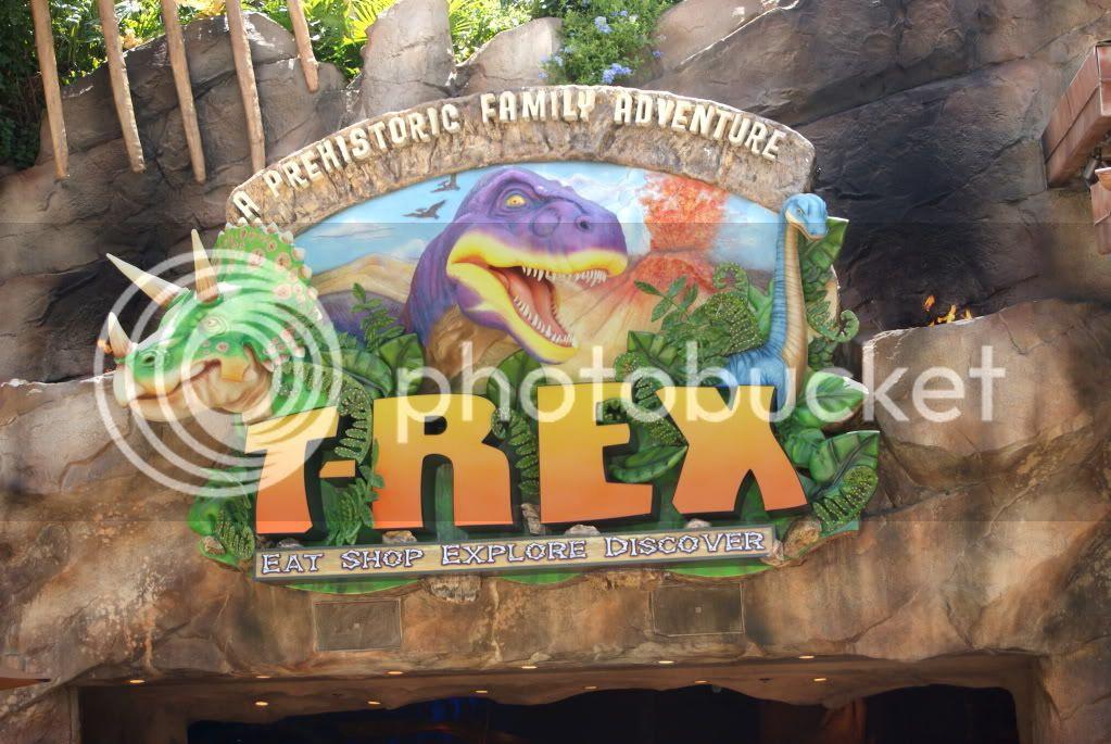 [Walt Disney World Resort] Voyage du 24 juillet au 12 aout 2010 DSC04300