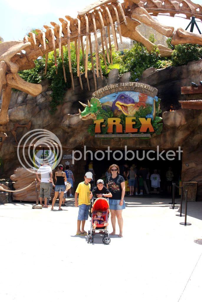[Walt Disney World Resort] Voyage du 24 juillet au 12 aout 2010 DSC04302