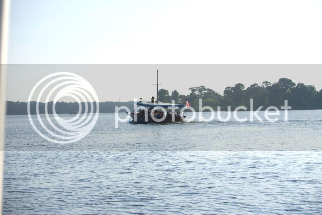 [Walt Disney World Resort] Voyage du 24 juillet au 12 aout 2010 - Page 2 DSC04384