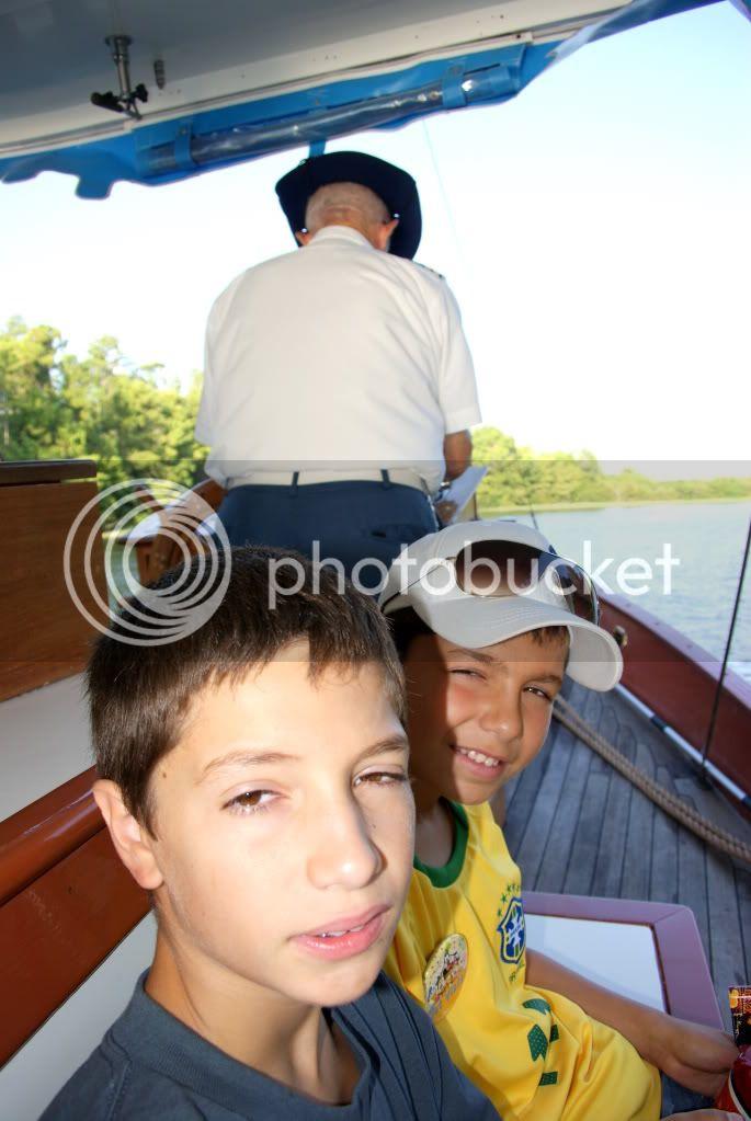 [Walt Disney World Resort] Voyage du 24 juillet au 12 aout 2010 - Page 2 DSC04385