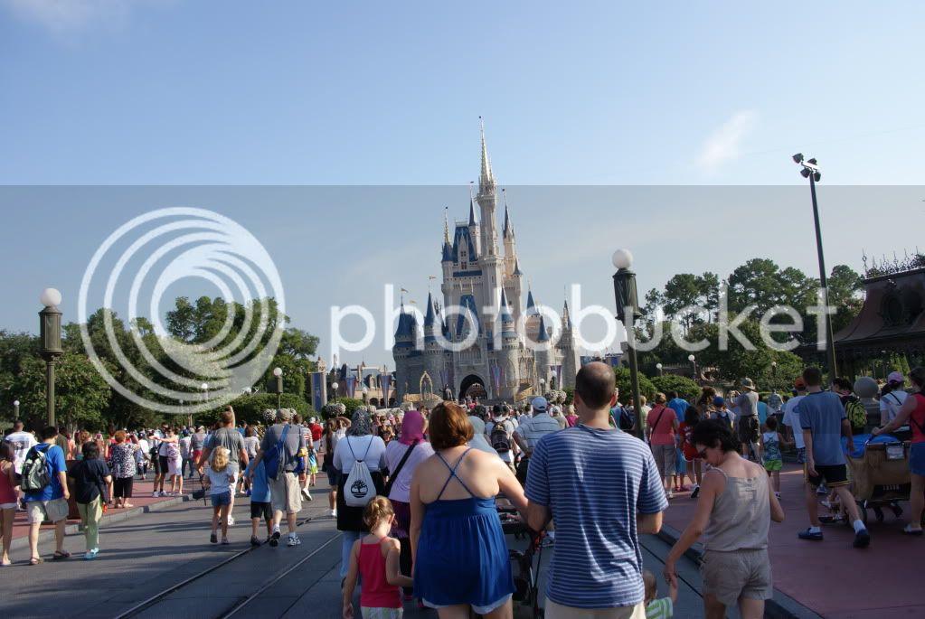 [Walt Disney World Resort] Voyage du 24 juillet au 12 aout 2010 - Page 2 DSC04424