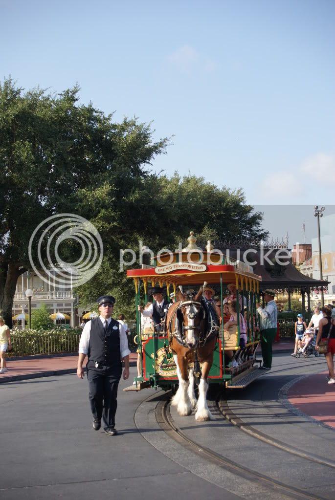 [Walt Disney World Resort] Voyage du 24 juillet au 12 aout 2010 - Page 2 DSC04427