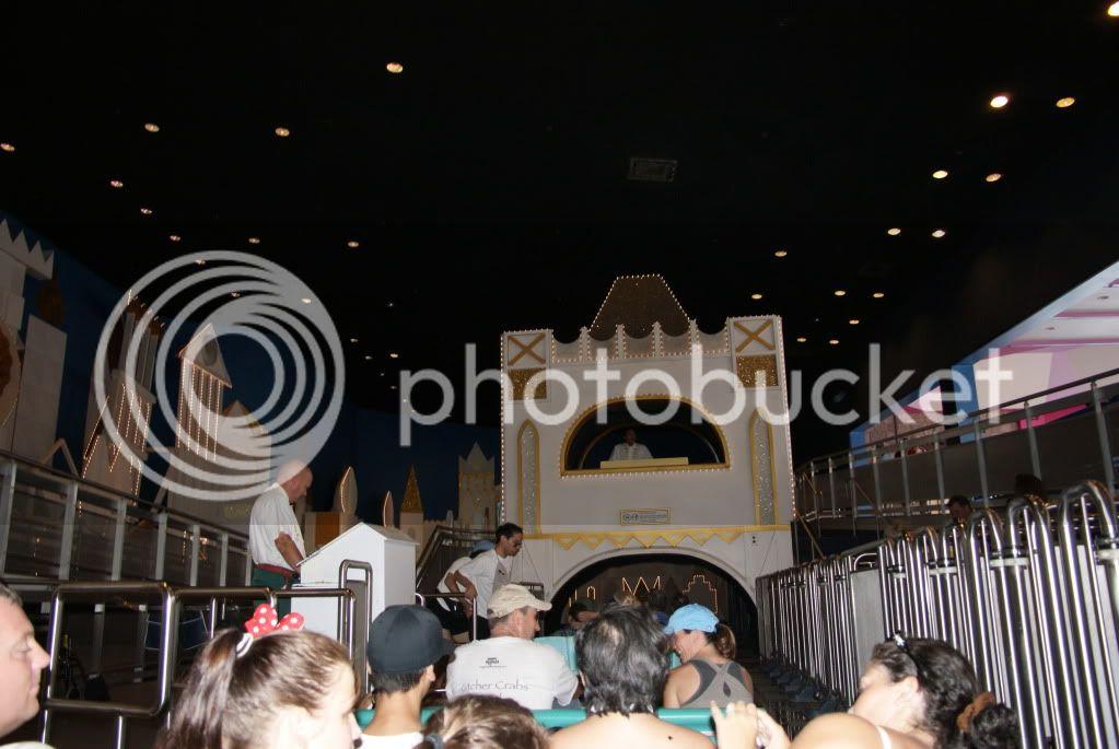 [Walt Disney World Resort] Voyage du 24 juillet au 12 aout 2010 - Page 2 DSC04456