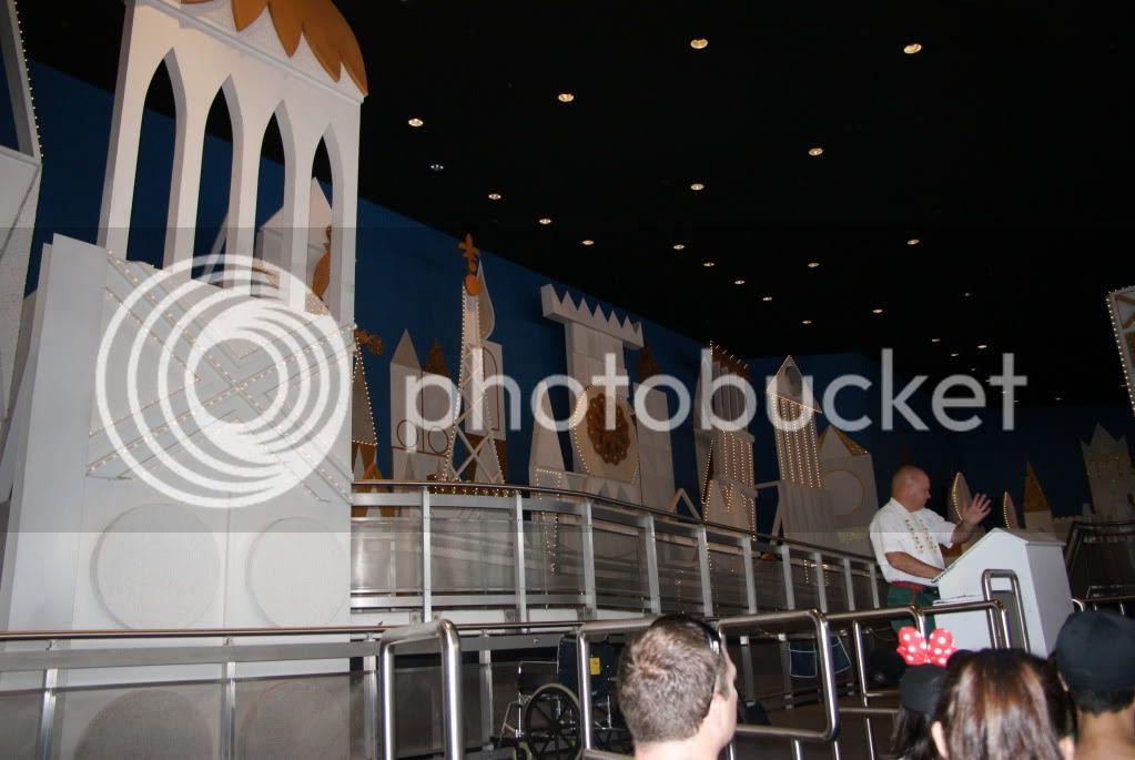 [Walt Disney World Resort] Voyage du 24 juillet au 12 aout 2010 - Page 2 DSC04458