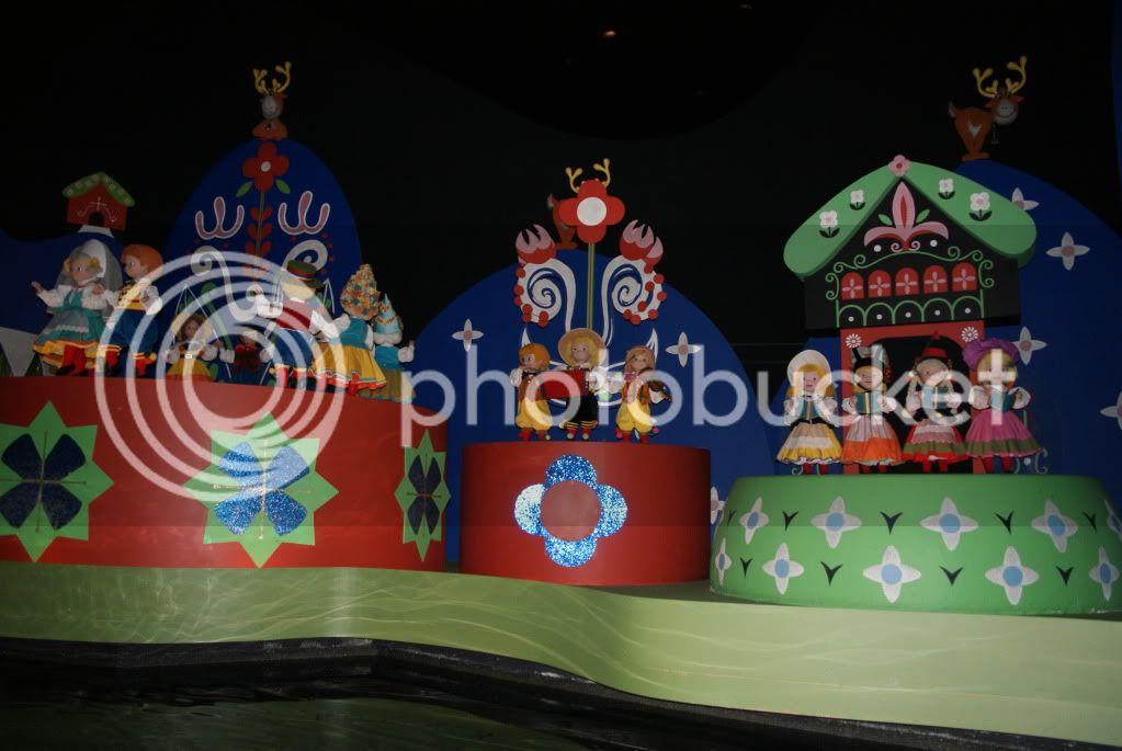 [Walt Disney World Resort] Voyage du 24 juillet au 12 aout 2010 - Page 2 DSC04462